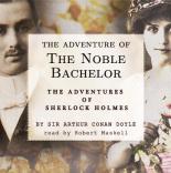 Noble bachelor_l