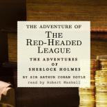 Redhead league